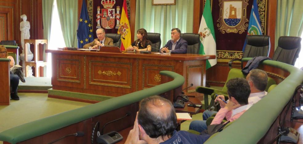 El Ayuntamiento encarga a una empresa el pliego para la valoración de la plantilla