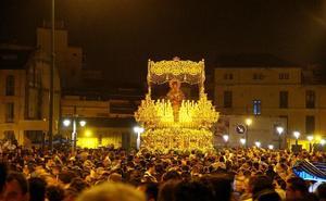Las cofradías del Jueves Santo llegan a un acuerdo mayoritario para cerrar sus horarios