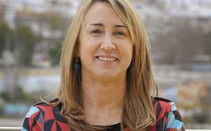 El Gobierno PP-Cs propone a Carmen Estero como directora general de la RTVA