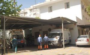 Los dos centros de salud con atención 24 horas superan en urgencias al hospital comarcal