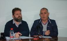 El Ayuntamiento de Manilva reduce su deuda con los bancos a 1,9 millones de euros
