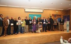Premios para diez comercios de Las Chapas