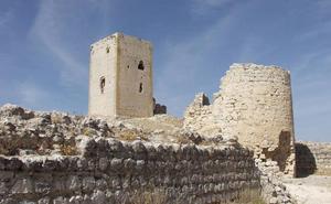 ¿Sabes dónde están estos castillos y antiguas fortalezas de Málaga?