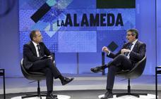 Francisco Salado: «Hay que aumentar la frecuencia de los autobuses de la Costa»