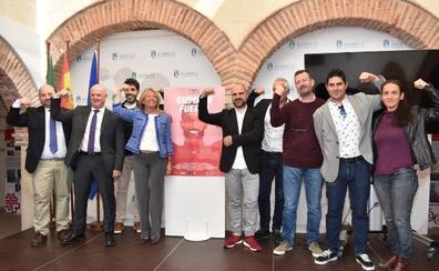 El documental sobre la lucha de Pablo Ráez llega a Marbella