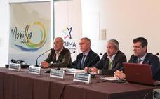 Manilva debate el derecho a la ciudad en jornadas de la UMA