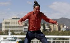La «resaca» de Marques-Marcet, el hijo adoptivo del Festival de Málaga