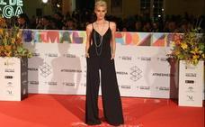 Lista de invitados a la alfombra roja del Festival de Cine de Málaga de este sábado 23 de marzo