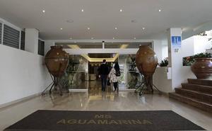 Una treintena de hoteles de la Costa reabren tras hacer reformas por valor de 27 millones