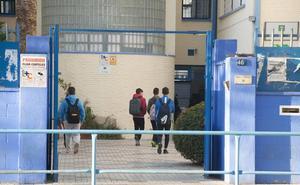 Institutos adelantan la segunda evaluación para no hacer el segundo trimestre tan largo