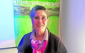 Mary Lu Arpaia: «España tiene la oportunidad de producir aguacates todo el año con nuevas variedades»