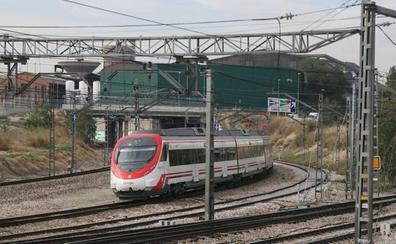 Renfe lanza una 'macrocompra' de 200 trenes de Cercanías