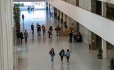 Comercio creará nuevas aulas para hacer frente a la alta demanda en Marketing