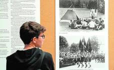 'La Rosa Blanca', el movimiento estudiantil que se opuso a Hitler