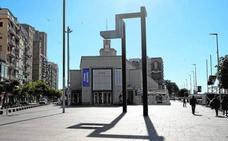 Un nuevo retraso en el concurso del CAC Málaga apura aún más los plazos de la licitación