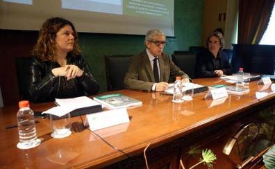 El plan director de Acinipo cifra en 5,7 millones la recuperación del monumento