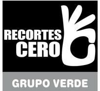 Candidatura de Recortes Cero-GV por Málaga al Senado