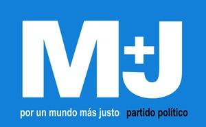 Candidatura de PUM+J por Málaga al Senado