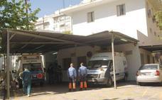 El PP pedirá a la Junta que incremente el número de ambulancias en la Costa del Sol