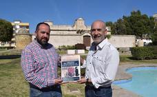 De Bezmiliana a Rincón de la Victoria, la historia de un municipio
