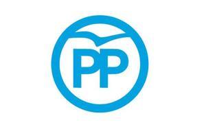 Candidatura del PP por Málaga al Congreso de los Diputados