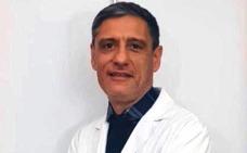 Clínica malagueña pionera en Oncothermia-Nanothermia, tratamiento contra el cáncer