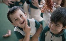 Novaschool, un proyecto familiar para un desarrollo global de los alumnos