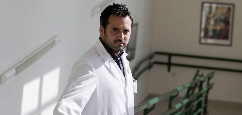 Álvaro Bilbao: «Es más fácil educar sin castigos de lo que parece; lo difícil es hacerlo sin gritos»