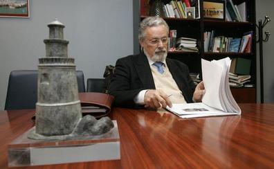 El Defensor pide a la Junta agilizar las ayudas al alquiler de vivienda y a la renta mínima