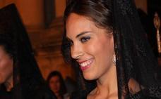 Agenda cultural: flamenco, tapas cofrades y citas benéficas