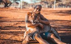 «Las personas protegen lo que aman»