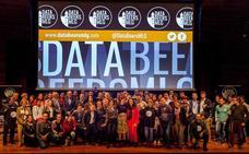 Databeers Málaga celebra un evento especial sobre datos para ciudades inteligentes y sostenibles en Greencities