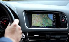 El GPS se enfrenta en abril a su particular efecto 2000