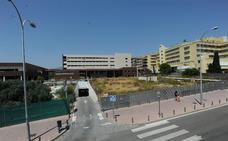 Los deberes de la Junta en Marbella