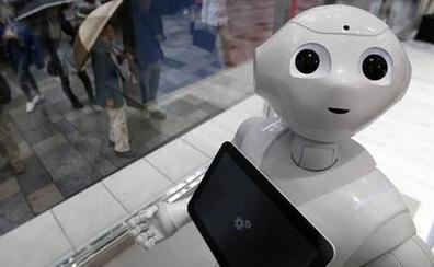 El 25% de los españoles prefiere que les gobierne un robot
