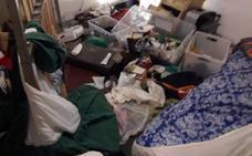 Asaltan a dos empresarios de Churriana en sus casas, les dan una paliza y roban 120.000 euros