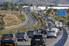 Directivos del PTA, «expectantes y esperanzados» sobre las nuevas medidas de tráfico de la Junta