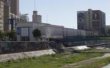 Los promotores de Art Marbella y T20 Proyectos se perfilan como los próximos gestores del CAC Málaga