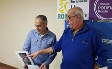 La creación de un bloque de izquierdas para las municipales en Ronda se esfuma