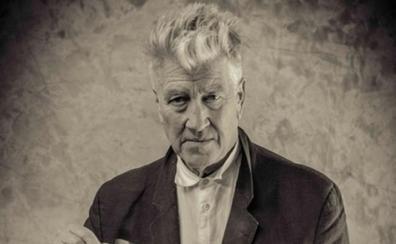 Las diez mayores rarezas de David Lynch