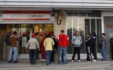Trabajo admite algunos retrasos en el subsidio para mayores de 52 años