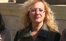 Detenida la presidenta de «Infancia Libre» por secuestrar a su hijo y no escolarizarlo