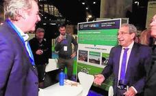 Innovación en Greencities