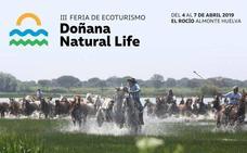 Málaga toma posiciones como destino de naturaleza en una de las principales ferias que reúne esta oferta