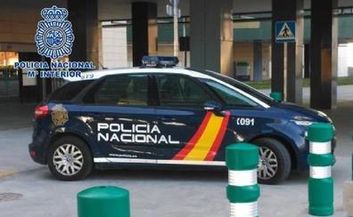 Detenido un joven en Albacete por corrupción de menores