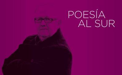 Juan José Téllez, el canto feliz a la derrota