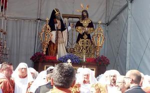 Directo   Semana Santa de Málaga 2019