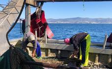 La Junta rechaza el Plan de gestión de la pesca en el Mediterráneo y los recortes al arrastre