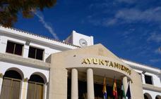 El Ayuntamiento de Rincón reduce en más de 60 días el Periodo Medio de Pago a proveedores