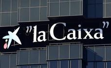 La cúpula de CaixaBank justifica el ERE de 2.100 trabajadores para asegurar la rentabilidad futura del banco